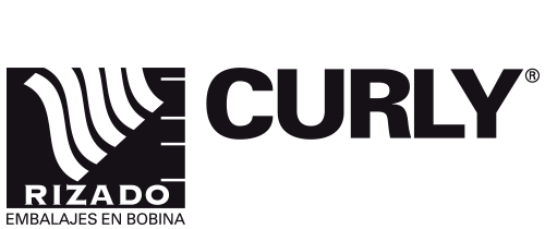 Marca Curlybox